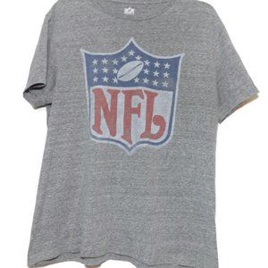 GRAPHIC TEE Men's Size L Large NFL Team Apparel